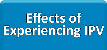 effect of experiencing
