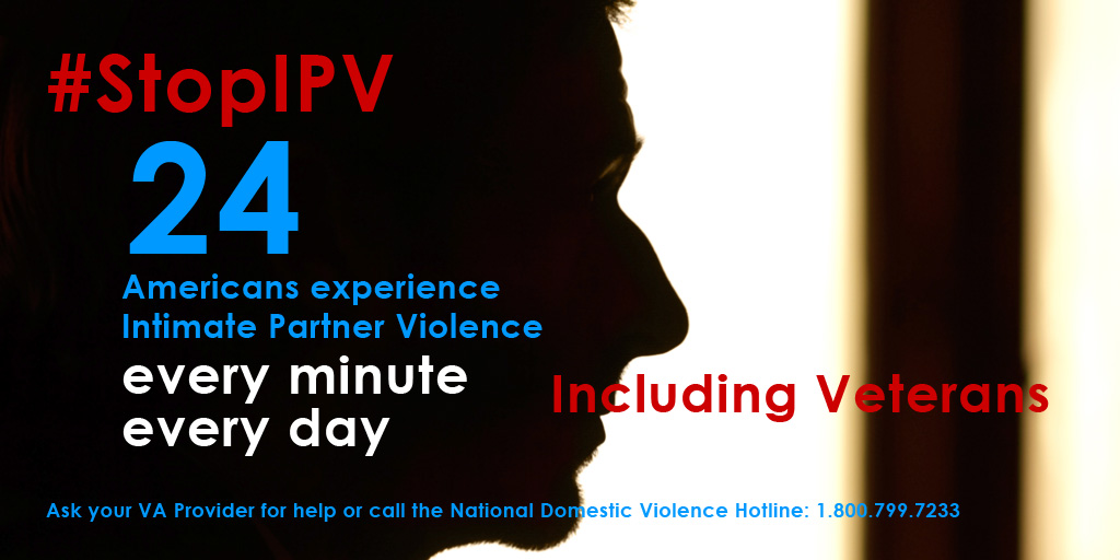 intimate partner violence Introduction intimate partner violence (ipv) is a pattern of assaultive behavior and coercive behavior that may include physical injury, psychologic abuse, sexual assault, progressive isolation, stalking, deprivation, intimidation, and reproductive coercion (.