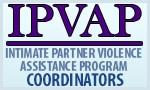 FIND A LOCAL IPVAP COORDINATOR