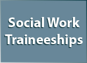 words traineeship